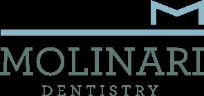 Dr. Jace Molinari Williston Vermont Dentist